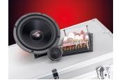 Car-HiFi Lautsprecher Audio System HX165 DUST Evo2 im Test, Bild 1