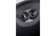 In-Car Subwoofer Chassis Audio System M 10 Evo, Audio System R 10 Evo im Test , Bild 1