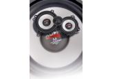Car-HiFi Lautsprecher Audio System M 100 Evo2, Audio System M 130 Evo2 im Test , Bild 1