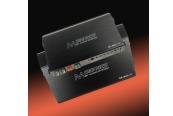 Car-HiFi Endstufe Mono Audio System M-850.1 D im Test, Bild 1