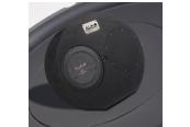 Car-Hifi Subwoofer Chassis Audio System Subframe R10 Flat Evo im Test, Bild 1