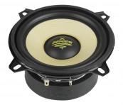 Car-HiFi-Lautsprecher 13cm Audio System X 130, Audio System X 165 im Test , Bild 1