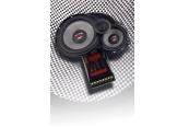In-Car Lautsprecher Audio System X 165/3 Evo2 im Test, Bild 1