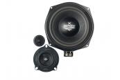 Car-HiFi Lautsprecher fahrzeugspezifisch Audio System X 200 BMW Evo im Test, Bild 1