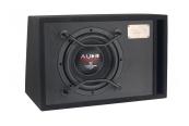 In-Car Subwoofer Gehäuse Audio System X10 Evo BR im Test, Bild 1