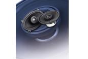 Car-HiFi Lautsprecher Audio System XC120 Evo, Audio System XC406 Evo im Test , Bild 1