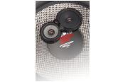 In-Car Lautsprecher fahrzeugspezifisch Audio System XFIT Fiat Ducato Evo2, Audio System XFIT VW T6 Evo2 im Test , Bild 1