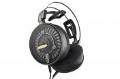 Kopfhörer Hifi Audio-Technica ATH-AD 2000 X im Test, Bild 1