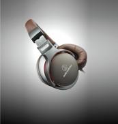 Kopfhörer Hifi Audio-Technica ATH-MSR7 im Test, Bild 1