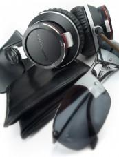 Kopfhörer Hifi Audio-Technica ATH-RE700 im Test, Bild 1