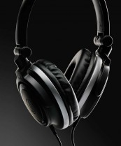 Kopfhörer Hifi Audio-Technica ATH-SJ55 im Test, Bild 1