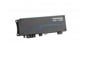 Car-HiFi Endstufe Mono Audiocontrol ACM-1.300, Audiocontrol ACM-2.300 im Test , Bild 1
