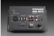 Car-Hifi sonstiges Audiocontrol DM-RTA im Test, Bild 1
