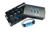 Car-Hifi sonstiges Audiocontrol LC7i, Audiocontrol LC2i, Audiocontrol AC-LGD im Test , Bild 1