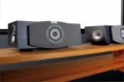 Lautsprecher Surround Audiodata Allongé/Petite 5.2 im Test, Bild 1