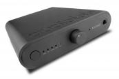 D/A-Wandler Audiolab M-DAC Mini im Test, Bild 1
