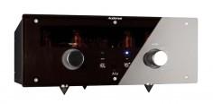 Röhrenverstärker Audiomat Aria im Test, Bild 1