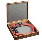 Audiokabel analog Audiomica Erys Excellence im Test, Bild 1