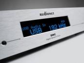 D/A-Wandler Audionet DNC im Test, Bild 1