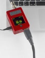 Hifi sonstiges Audiophilleo Audiophilleo 1 im Test, Bild 1