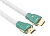 HDMI Kabel Audioquest Forest im Test, Bild 1