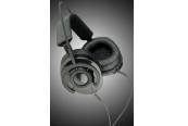 Kopfhörer Hifi Audioquest NightOwl Carbon im Test, Bild 1