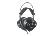 Kopfhörer Hifi Audioquest NightOwl im Test, Bild 1