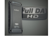 Car HiFi Endstufe Multikanal Audison AV 5.1 k (HD) im Test, Bild 1