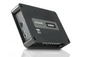 Car-Hifi-Klangprozessoren Audison bit One HD im Test, Bild 1