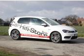 Car-Hifi sonstiges Audison Prima Sound Pack VW Golf VII im Test, Bild 1