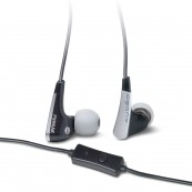 Kopfhörer InEar Audéo PFE 122 im Test, Bild 1
