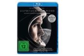 Blu-ray Film Aufbruch zum Mond (Universal Pictures) im Test, Bild 1