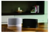 Bluetooth-Lautsprecher Auluxe Z2 im Test, Bild 1