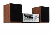 Internetradios Auna Micro-System 10032586 im Test, Bild 1