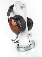 Kopfhörerverstärker Auralic Gemini 2000, Audeze LCD-XC im Test , Bild 1