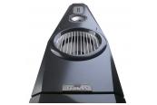 Lautsprecher Surround Aurum Vulkan/Montan 5.2 im Test, Bild 1