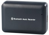 Auvisio<br>Bluetooth-Adapter BTA-27