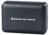Zubehör HiFi Auvisio Bluetooth-Adapter BTA-27 im Test, Bild 1