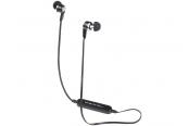 Kopfhörer InEar Auvisio IHS-75.bt im Test, Bild 1