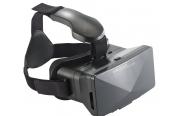 Zubehör Tablet und Smartphone Auvisio VRB80.3D im Test, Bild 1