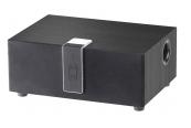 Wireless Music System Auvisio WLAN-Multiroom-Lautsprecher ZX-1601 im Test, Bild 1
