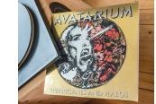 Schallplatte Avatarium – Hurricanes and Halos (Nuclear Blast) im Test, Bild 1