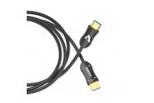 HDMI Kabel Avinity Aktiv-optisches HDMI-Kabel im Test, Bild 1