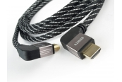 HDMI Kabel Avinity Classic Line 2* im Test, Bild 1
