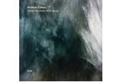 Schallplatte Avishai Cohen - Cross My Palm with Silver (ECM) im Test, Bild 1