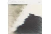 Schallplatte Avishai Cohen- Into the Silence (ECM) im Test, Bild 1