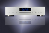 CD-Player AVM Evolution MP 3.2 im Test, Bild 1