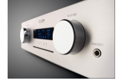 All-in-one-System AVM Ovation CS 6.3 im Test, Bild 1