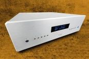 Phono Vorstufen AVM Ovation PH 8.3 im Test, Bild 1