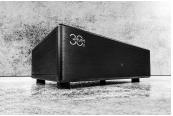 Phono Vorstufen AVM PH 30.3 im Test, Bild 1